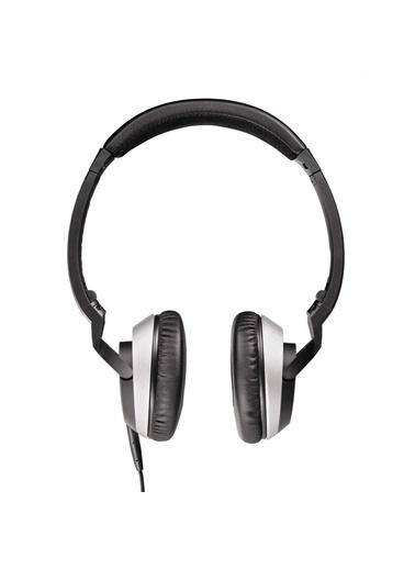 Bose OE2 Siyah Kulak Üstü Kulaklık Siyah